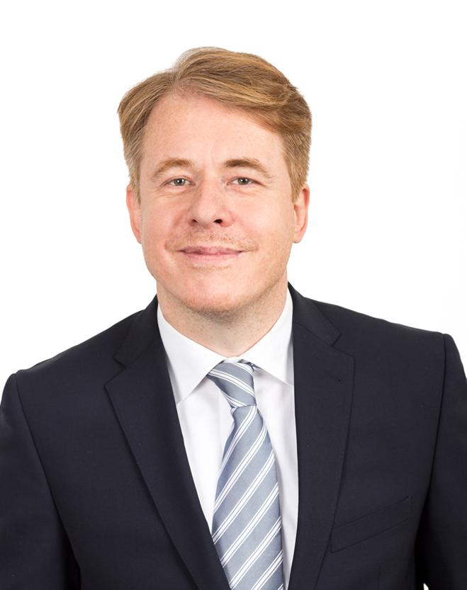 Daniel Barthel